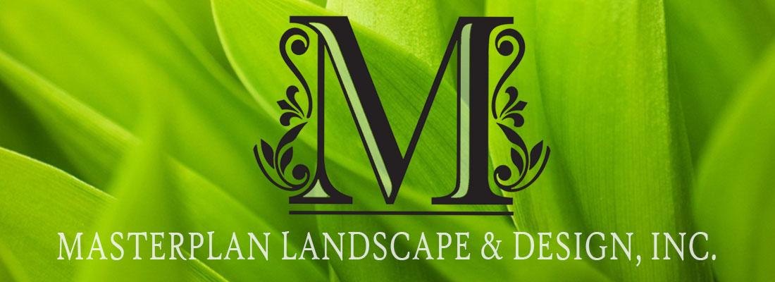 Masterplan Landscape & Design, Inc.
